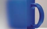 mleczna1