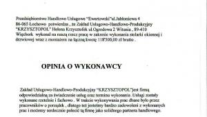 ewartowski