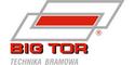 big-tor